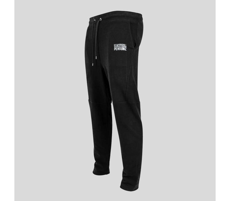 Wasted Penguinz - Jogging Pants