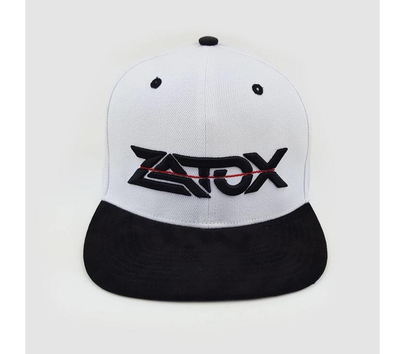 Zatox - Snapback