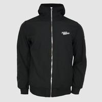Sub Zero Project - Soft Shell Jacket