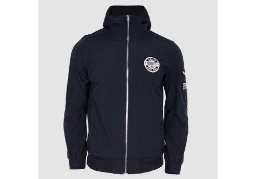 Dirty Workz - Soft Shell Jacket