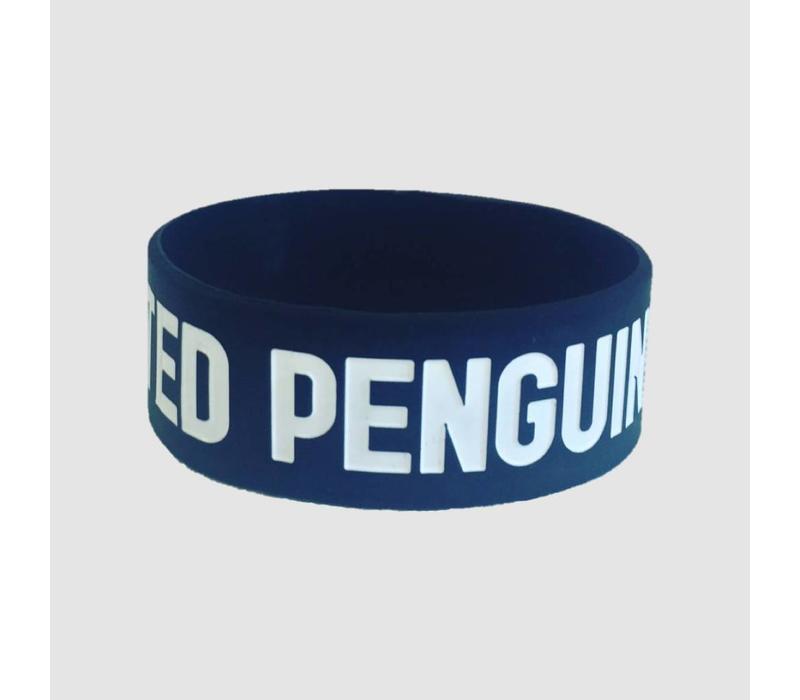 Wasted Penguinz Bracelet