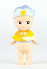 Sonny Angel Sonny Angel Sky Color Serie Thunder