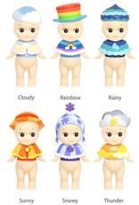 Sonny Angel Sonny Angel Sky Color Serie Rainbow