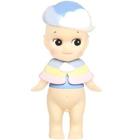 Sonny Angel Sonny Angel Sky Color Serie Cloudy