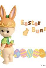 Sonny Angel Sonny Angel Easter Bunny