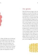 Uitgeverij Snor Zwangerschapsboek voor vrouwen