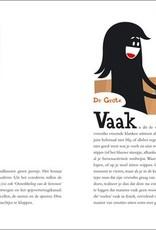 Uitgeverij Snor Zwangerschapsboek voor mannen