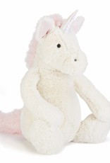 Jellycat Jellycat Bashful Unicorn 51cm