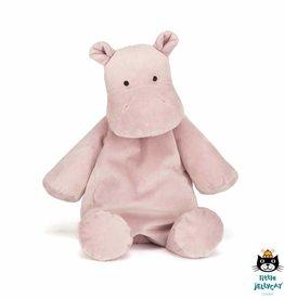 Jellycat Jellycat Dozydou Hippo