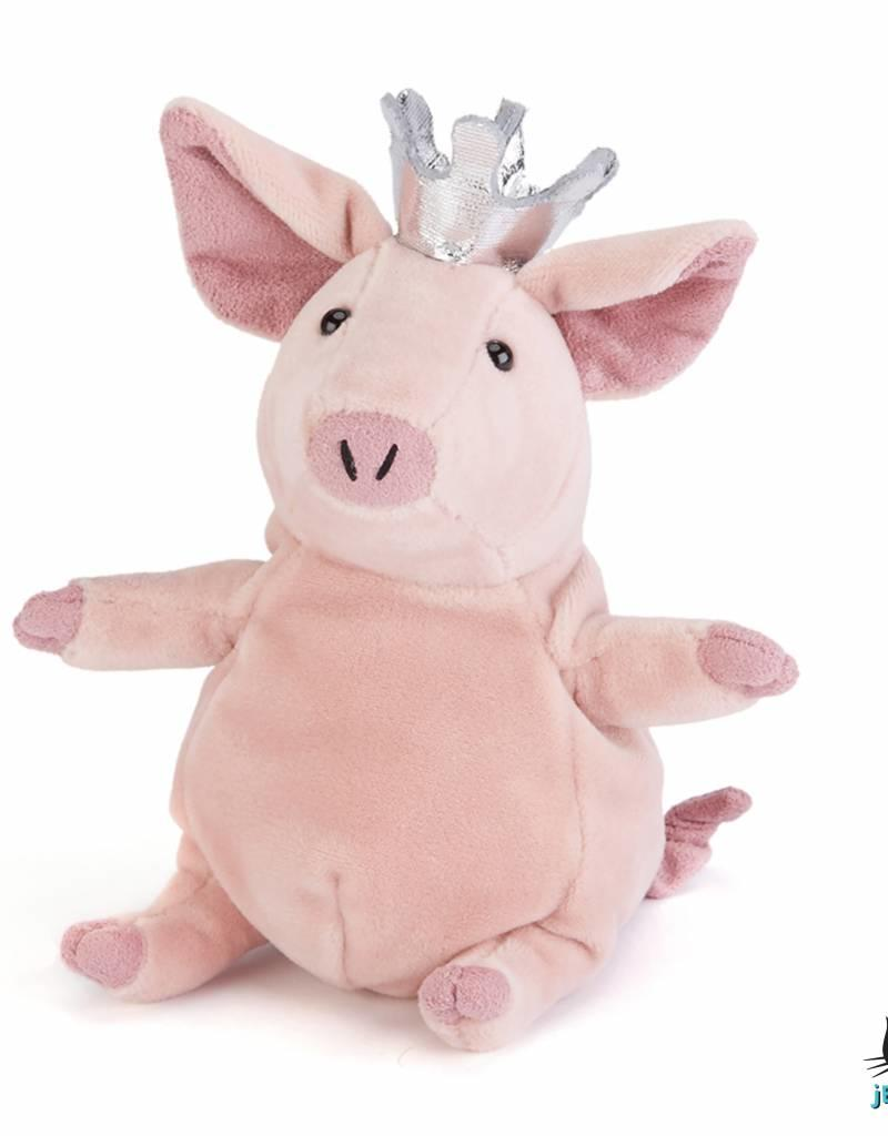 Jellycat Jellycat Petronella the Pig Princess Little