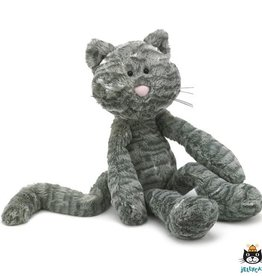 Jellycat Jellycat - Merryday cat 41 cm