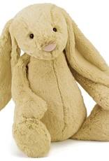 Jellycat Jellycat Bashful Bunny Honey 18cm