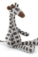 Jellycat Jellycat Makki Giraffe 29cm