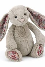 Jellycat Jellycat Bashful Bunny Blossom Beige 31cm