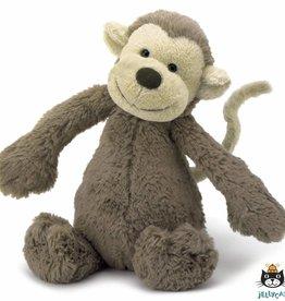 Jellycat Jellycat Bashful Monkey 31cm