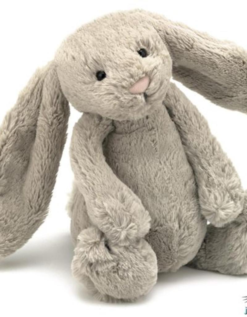 Jellycat Jellycat Bashful Bunny Beige 31cm