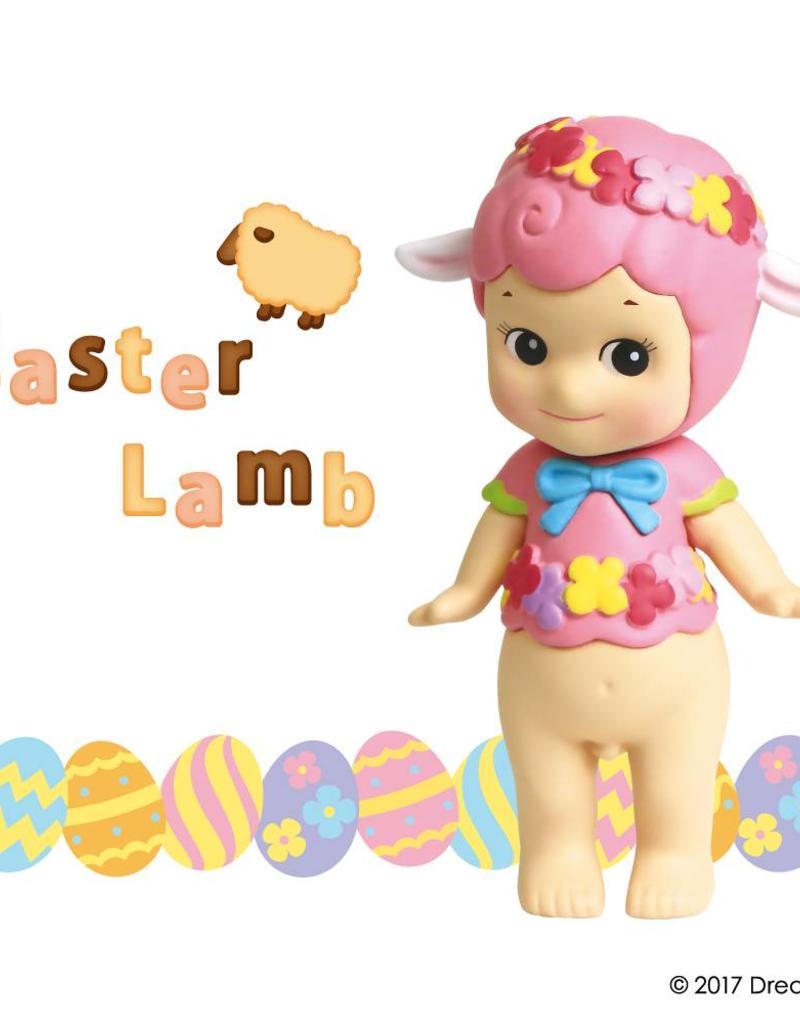 Sonny Angel Sonny Angel Easter Lamb