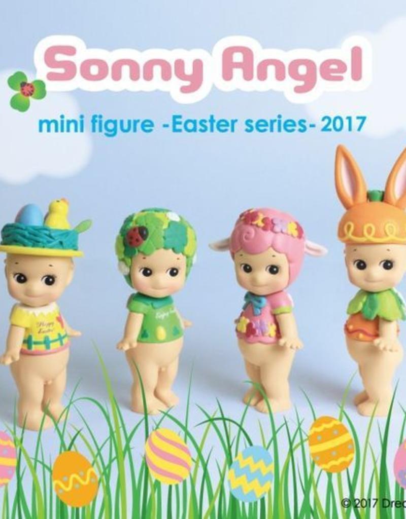 Sonny Angel Sonny Angel Easter Clover