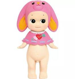 Sonny Angel Sonny Angel - Valentine Bunny Doll