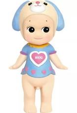 Sonny Angel Sonny Angel - Valentine Puppy Plushie