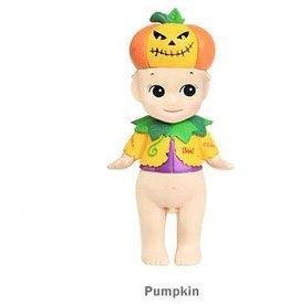 Sonny Angel Sonny Angel Halloween Pumpkin