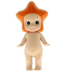 Sonny Angel Sonny Angel Zeester (Star fish)