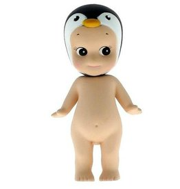 Sonny Angel Sonny Angel Pinguin (Penguin)