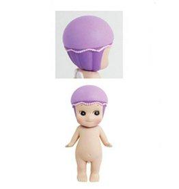 Sonny Angel Sonny Angel Kwal (Jellyfish)