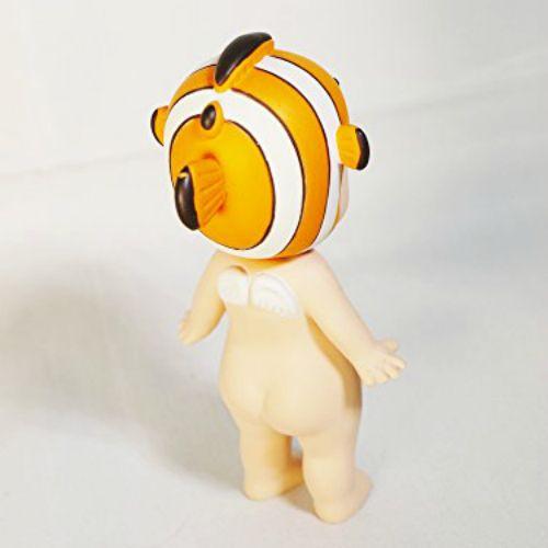 Sonny Angel Sonny Angel Clownfish
