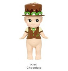 Sonny Angel Sonny Angel Choocolate 2016 - Kiwi Chocolate