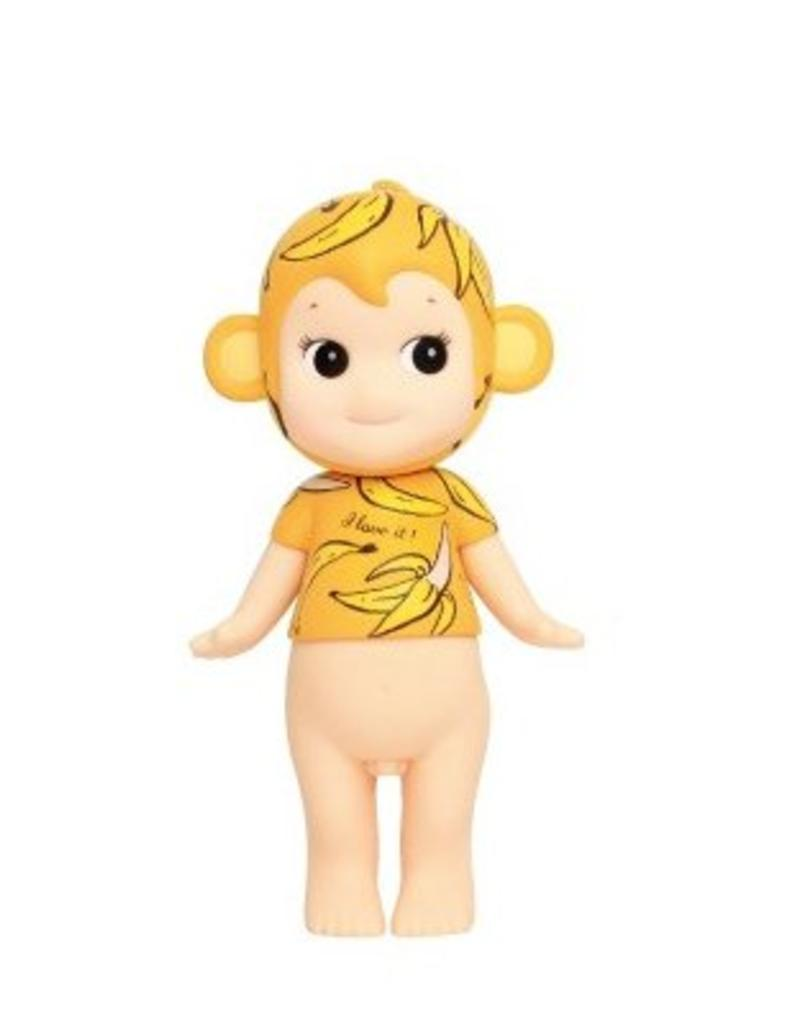 Sonny Angel Sonny Angel 8th Artist Collection Monkey