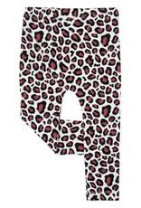 CarlijnQ CarlijnQ Leopard Legging