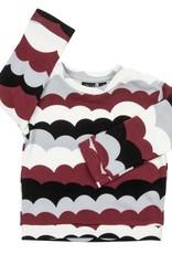 CarlijnQ CarlijnQ Sweater Cloud