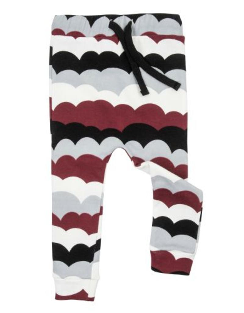 CarlijnQ CarlijnQ Cloud Sweatpants