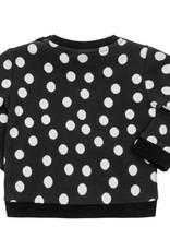 CarlijnQ CarlijnQ Sweater Moon