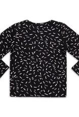 CarlijnQ CarlijnQ Sprinkles t-shirt longsleeve