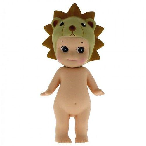 Sonny Angel Sonny Angel - Leeuw (Lion)