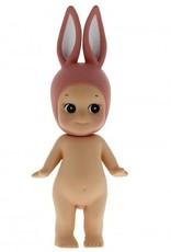 Sonny Angel Sonny Angel - Konijn (Rabbit)