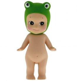Sonny Angel Sonny Angel - Kikker (Frog)