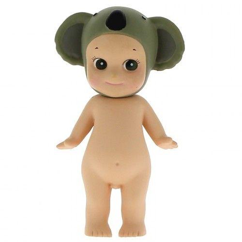 Sonny Angel Sonny Angel - Koala