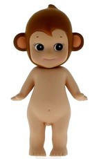 Sonny Angel Sonny Angel - Aap (Monkey)