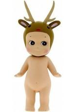 Sonny Angel Sonny Angel Rendier Serie 2 (Reindeer)