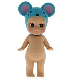 Sonny Angel Sonny Angel Muis (Mouse)