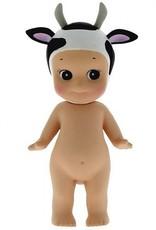 Sonny Angel Sonny Angel Koe (Cow)