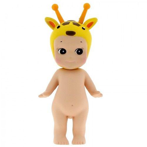 Sonny Angel Sonny Angel Giraffe