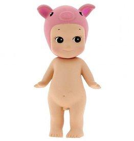 Sonny Angel Sonny Angel varken (Pig)