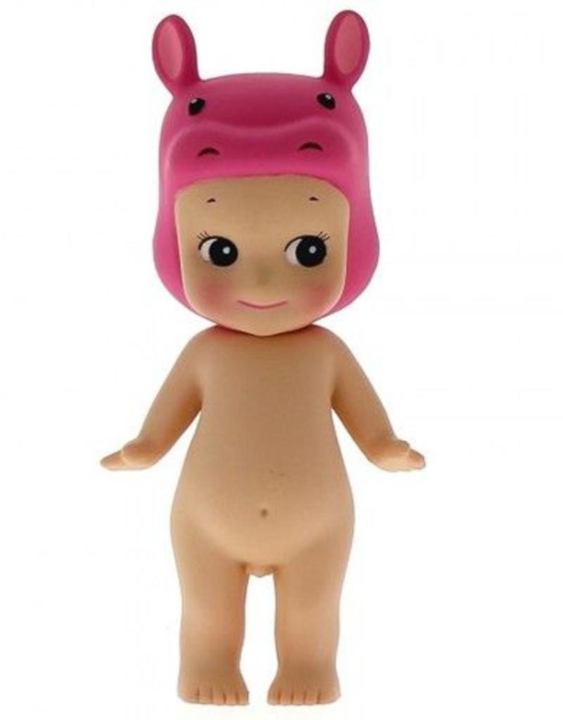 Sonny Angel Sonny Angel - Nijlpaard (Hippopotamus)