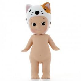 Sonny Angel Sonny Angel - Lapjeskat (Calico cat)