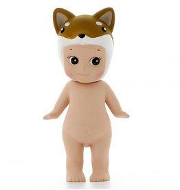 Sonny Angel Sonny Angel - Shiba (Japanse hondenras) (Shiba inu)