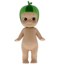Sonny Angel Sonny Angel - Watermeloen (Watermelon)